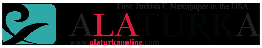 Alaturka Online Amerikanin ilk Turkce Gazetesi