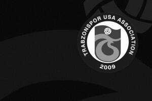 TrabzonsporUSA-Yas
